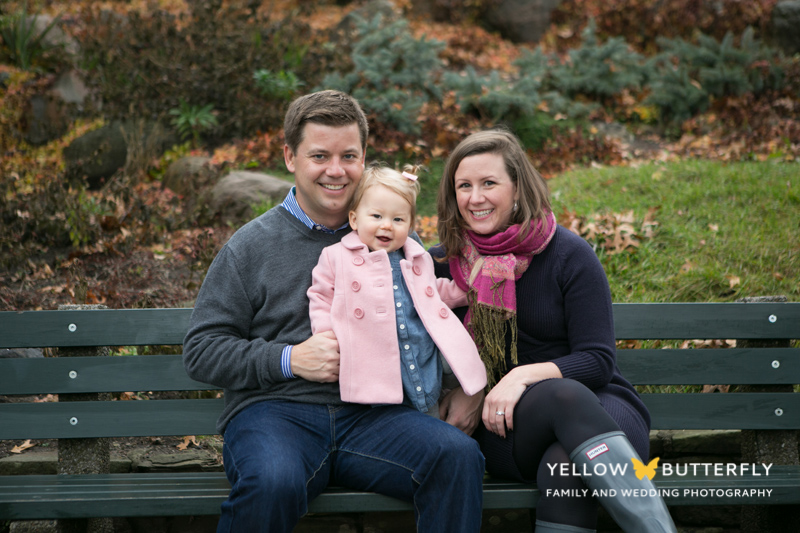 downtown-toronto-family-photography-highpark004