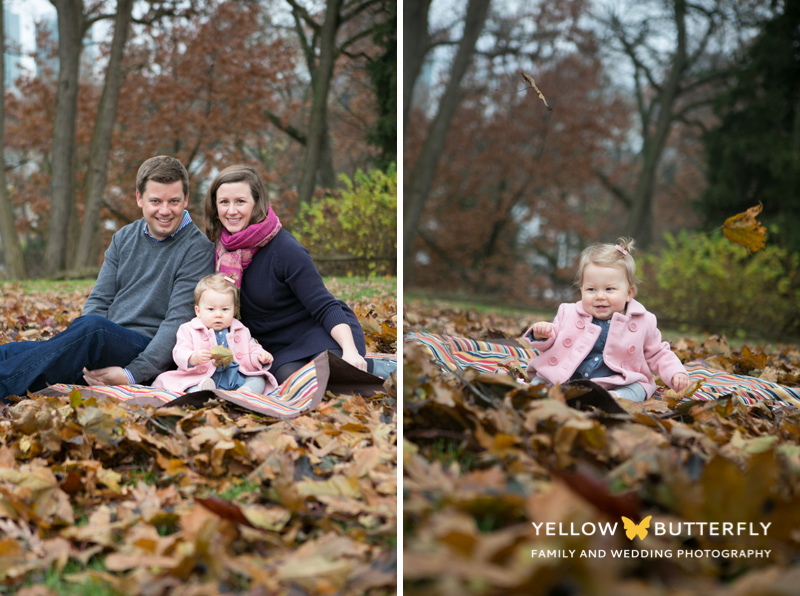 downtown-toronto-family-photography-highpark005