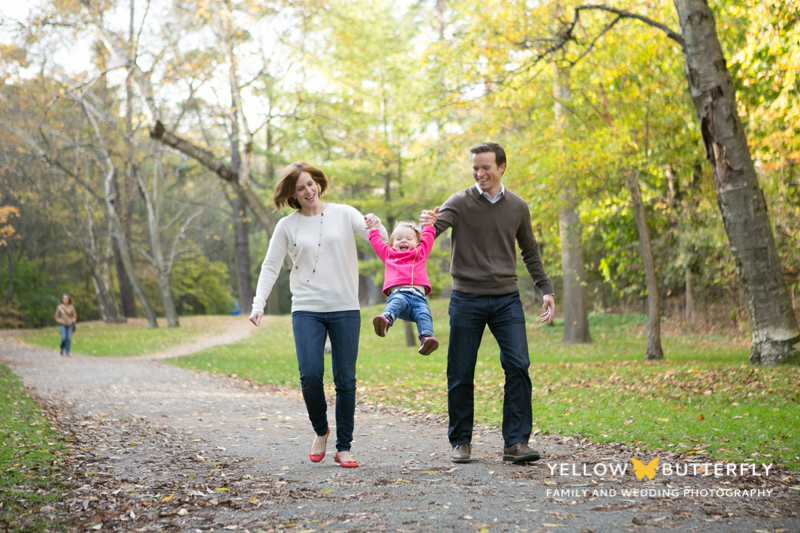 family-toronto-outdoor-photography001