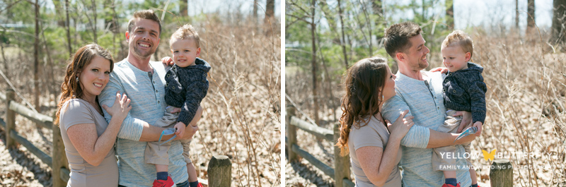 beaches-engagement-family-toronto-outdoor-photography001