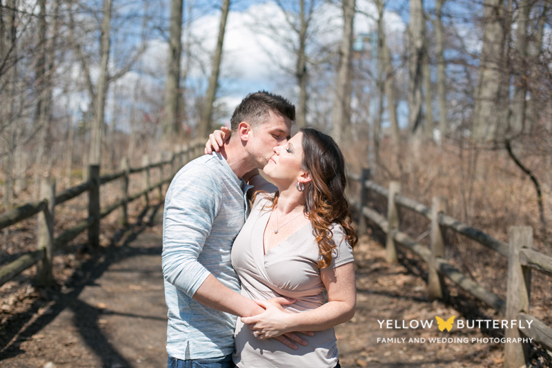 beaches-engagement-family-toronto-outdoor-photography002