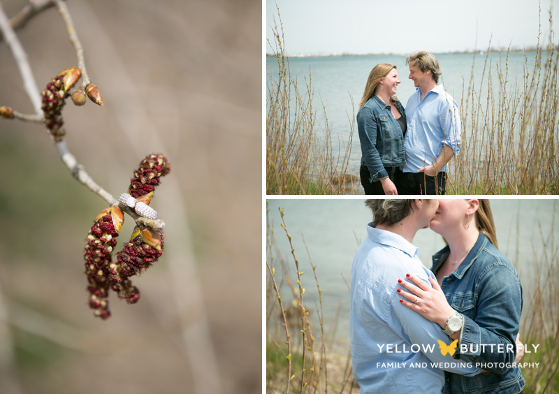 beaches-engagement-family-toronto-outdoor-photography004