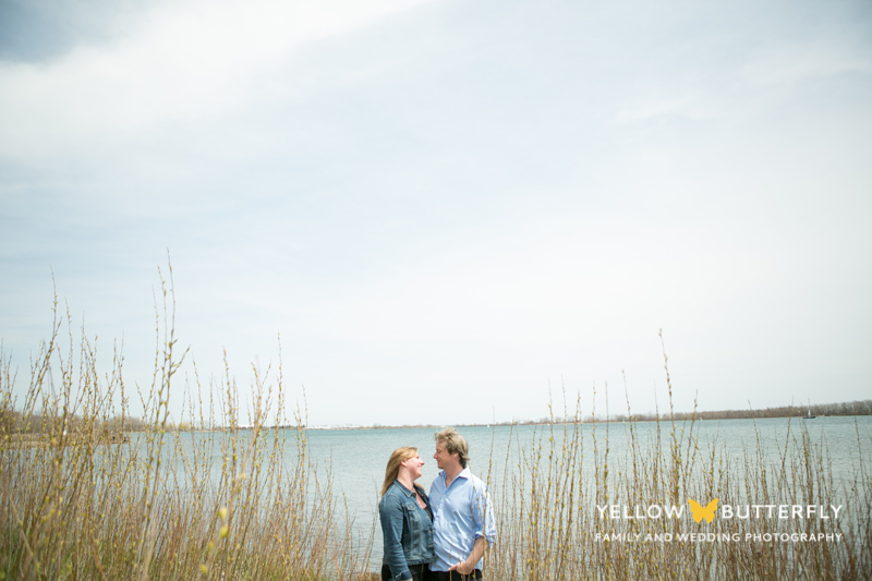 beaches-engagement-family-toronto-outdoor-photography005