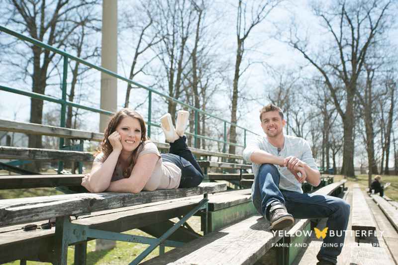 beaches-engagement-family-toronto-outdoor-photography006