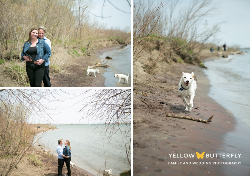 beaches-engagement-family-toronto-outdoor-photography008