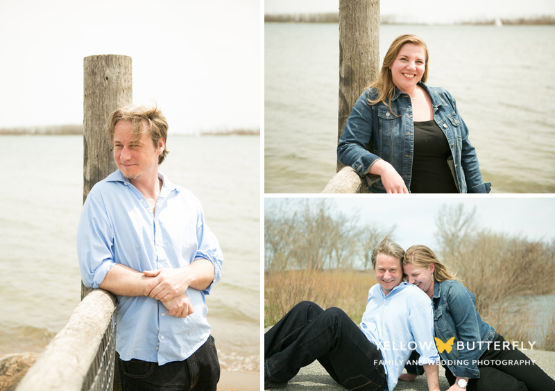 beaches-engagement-family-toronto-outdoor-photography009