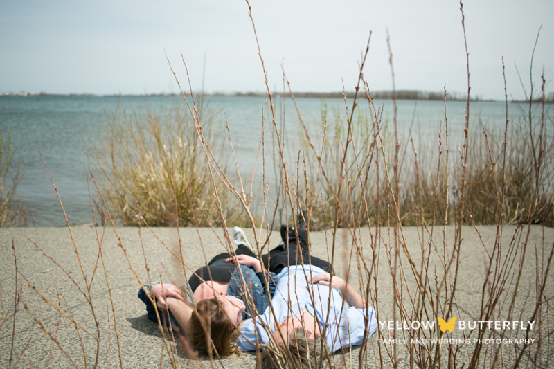 beaches-engagement-family-toronto-outdoor-photography010