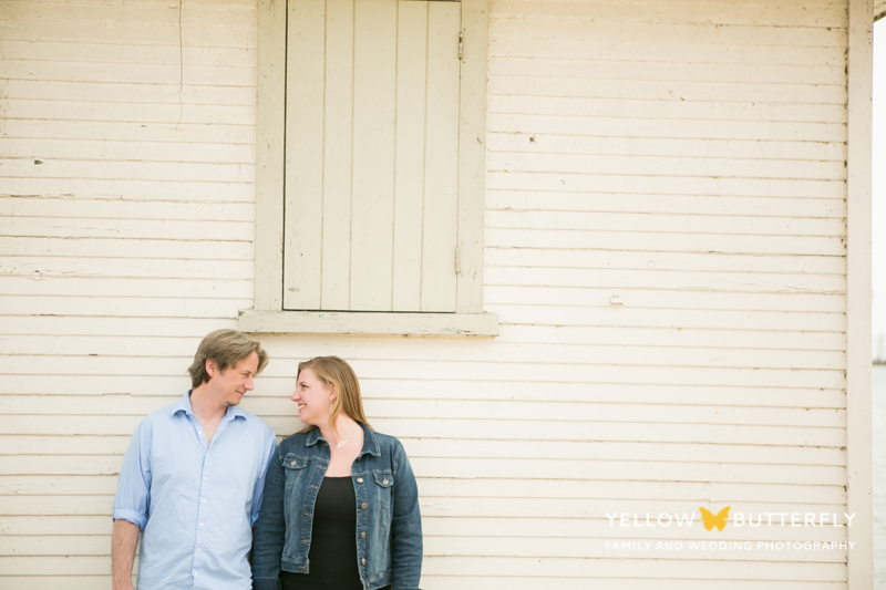 beaches-engagement-family-toronto-outdoor-photography012