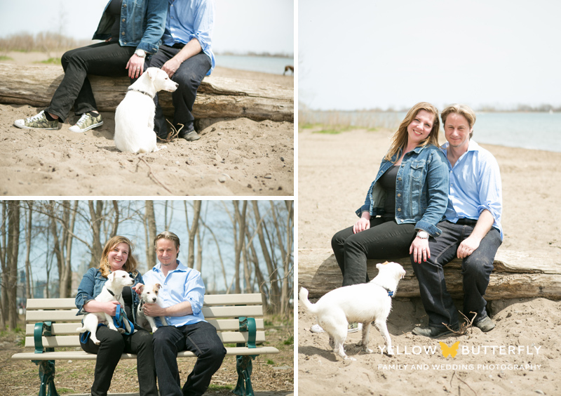 beaches-engagement-family-toronto-outdoor-photography013