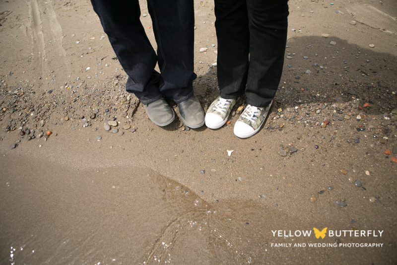 beaches-engagement-family-toronto-outdoor-photography014