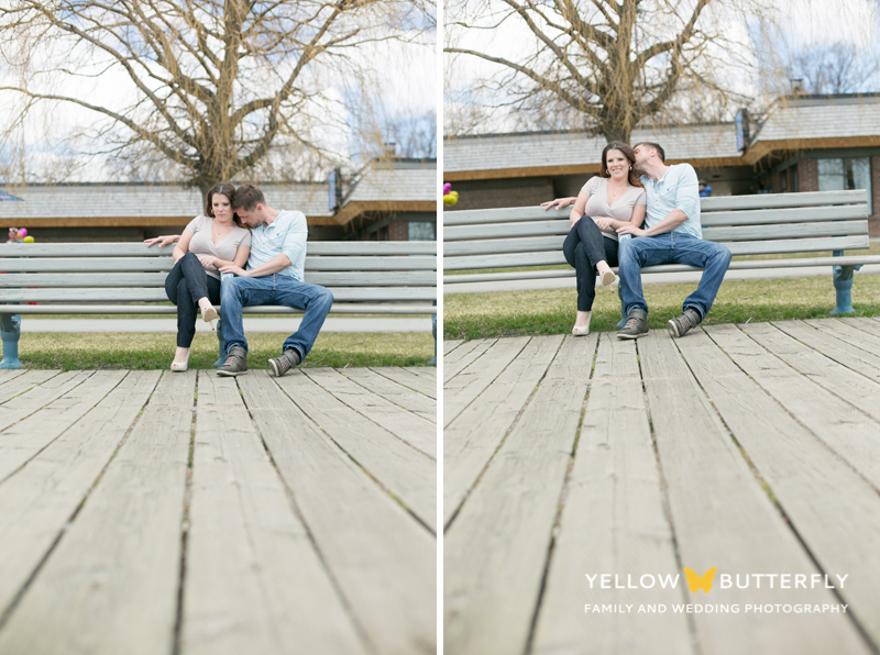 beaches-engagement-family-toronto-outdoor-photography015