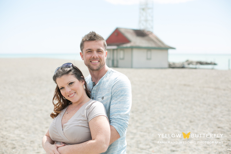 beaches-engagement-family-toronto-outdoor-photography017