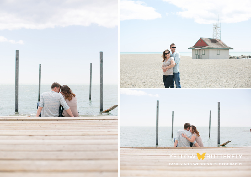 beaches-engagement-family-toronto-outdoor-photography018