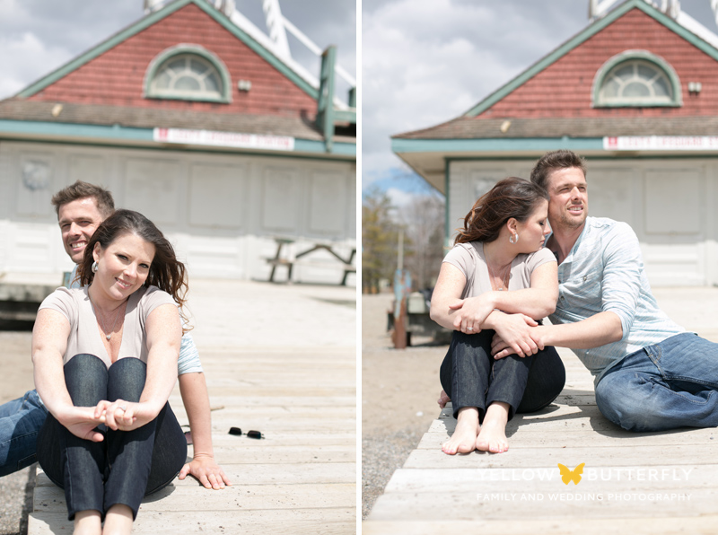 beaches-engagement-family-toronto-outdoor-photography019