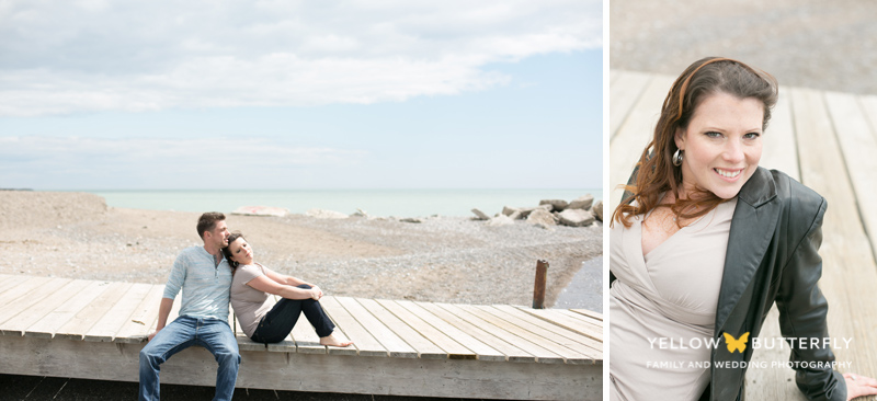 beaches-engagement-family-toronto-outdoor-photography020