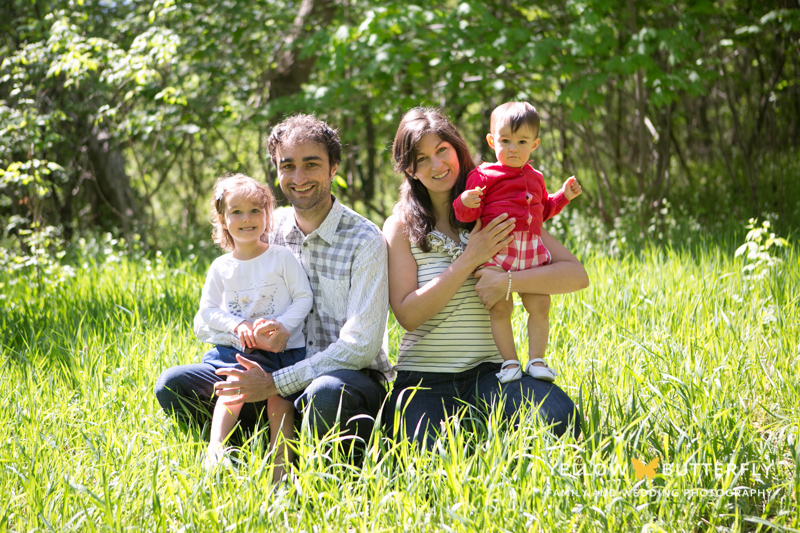 etiennebrule-family-photography-toronto003