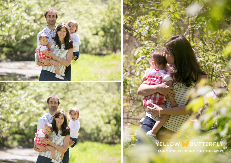 etiennebrule-family-photography-toronto013