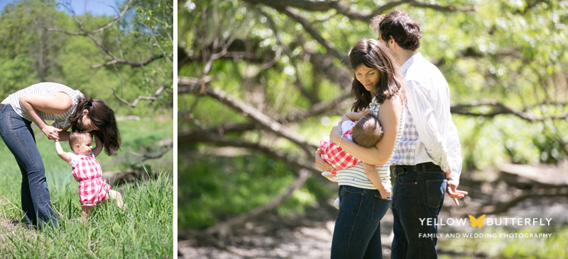 etiennebrule-family-photography-toronto022